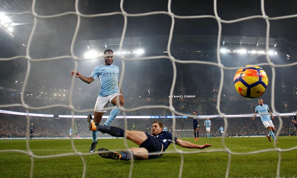 Manchester-City-x-Tottenham