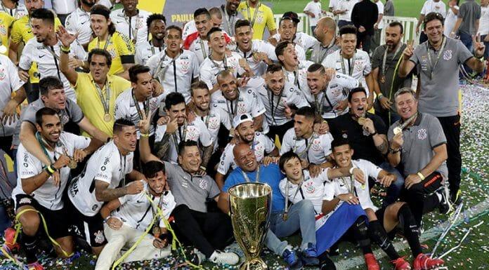 Corinthians-campeonato-paulista