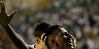 Rodrygo tem tudo para ser a revelação do Campeonato Brasileiro. E o Santos pode surpreender