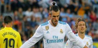 Bale comemora