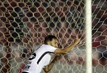 Clayson Corinthians