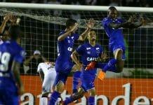 Sassá Cruzeiro