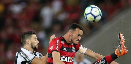 Rever Flamengo