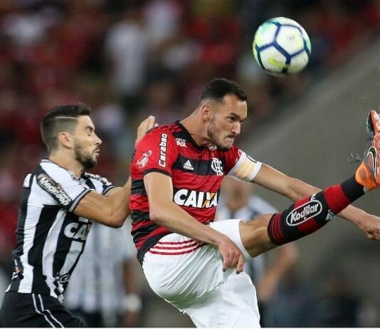 Mercado de transferências no Brasil  os últimos rumores 5b93bc9522624