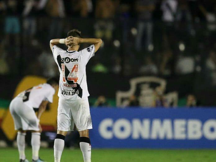 10 Grandes Clubes Brasileiros Que Ja Foram Rebaixados Noticias Futebol