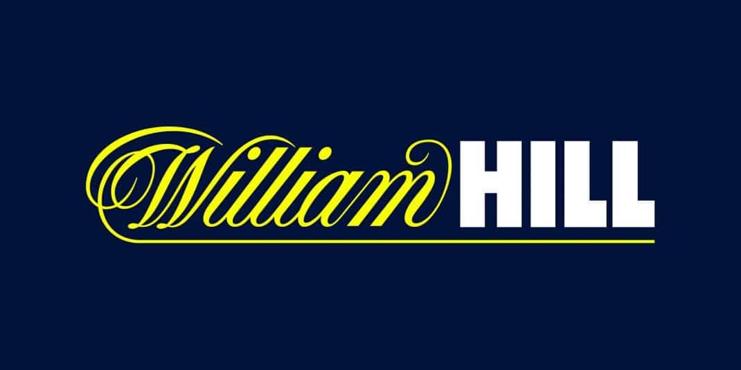 william hill зеркало рабочее
