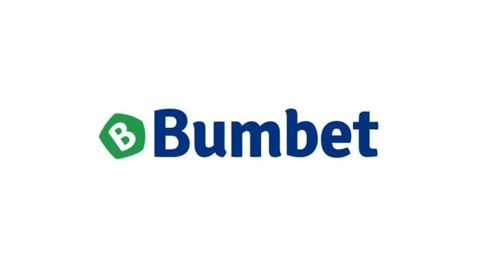 bumbet-logo