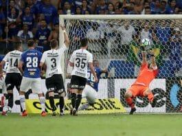 Cruzeiro Cassio