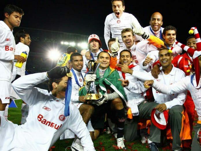 Internacional 2006