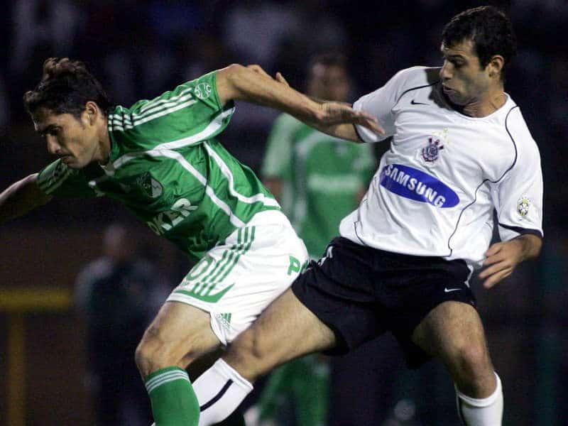 cef3af9e8b Top 10  as mais caras contratações do futebol brasileiro