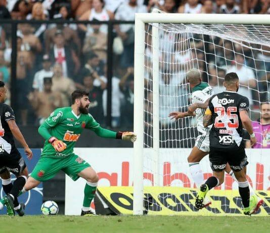 Fluminense e Vasco salvam-se em 2018 2f5006912a252