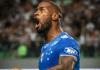 Dedé Cruzeiro