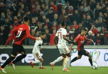 Flamengo Athlético-PR