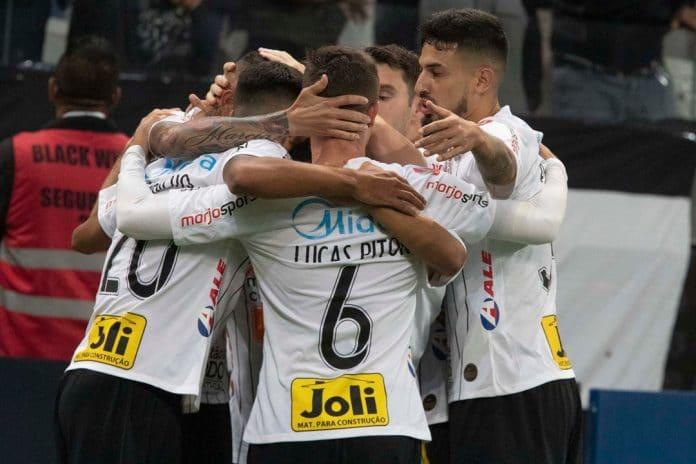 A pedido de Rogério Ceni, Corinthians acerta empréstimo de atleta ao Fortaleza