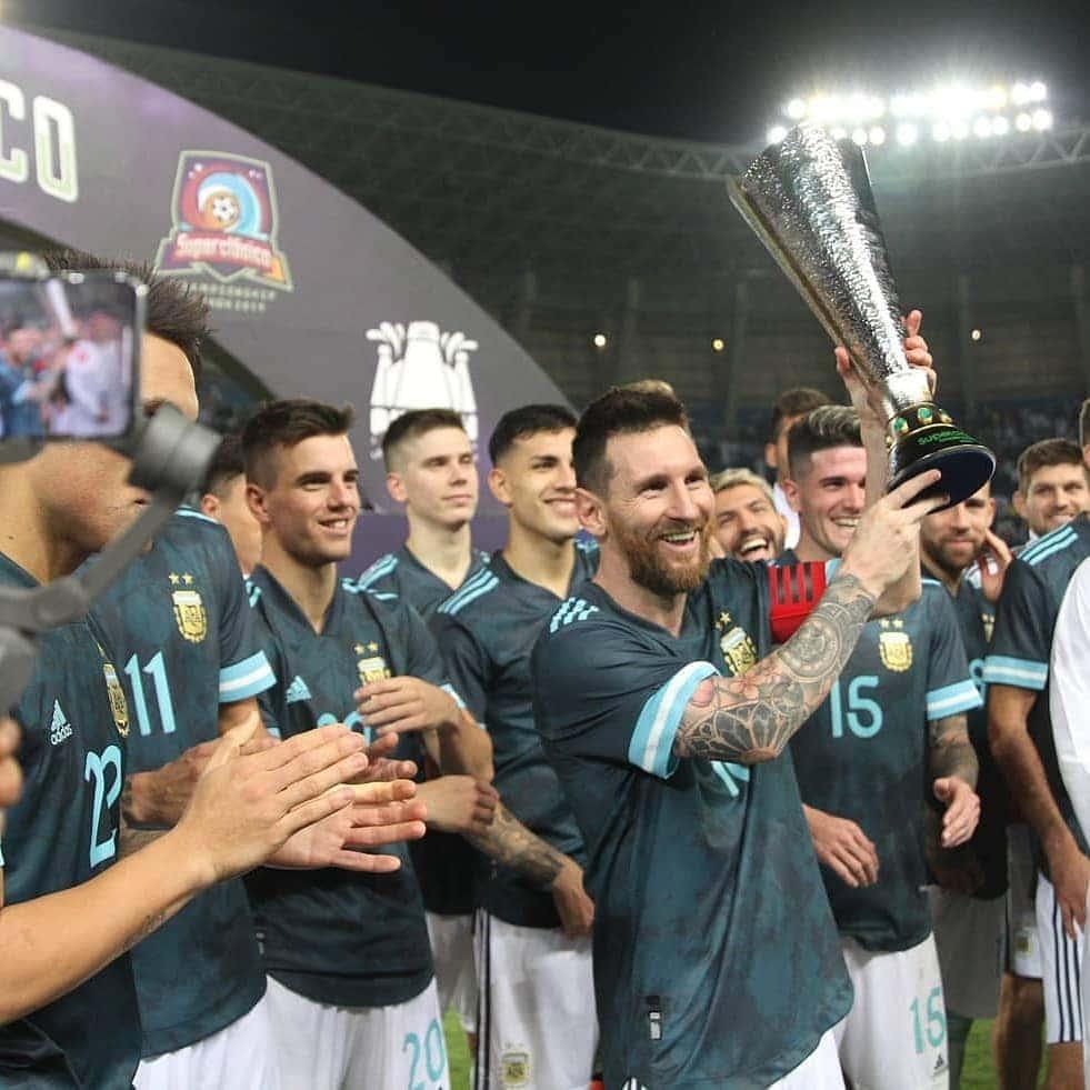 argentina copa do mundo odds previsão