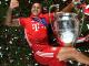 Thiago Bayern liga dos campeões