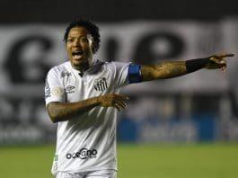 Marinho Santos